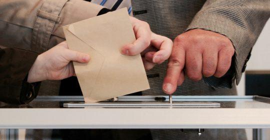 La CAQ doit respecter son engagement envers la réforme du mode de scrutin