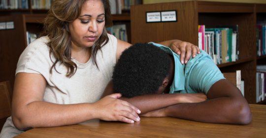 Des renforts urgents dans les centres jeunesse