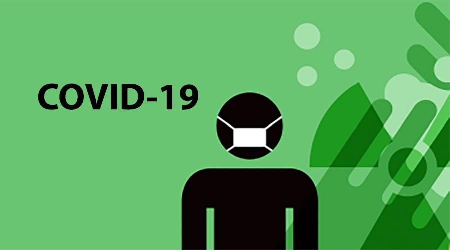 COVID-19: ce qu'il faut savoir