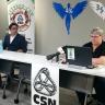 Personnel inquiet et sous pression au CISSS de l'Outaouais