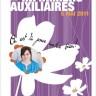 Journée des infirmières auxiliaires et des infirmiers auxiliaires