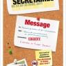 Semaine des secrétaires du 24 au 30 avril 2011