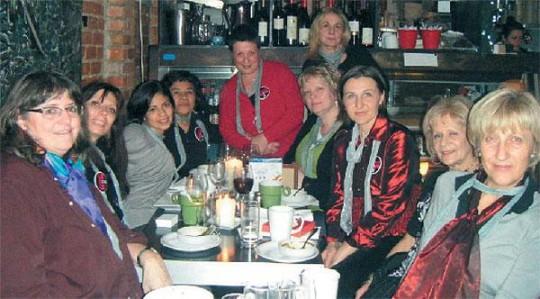 Les travailleuses de la Maison Flora Tristant ont une nouvelle convention collective