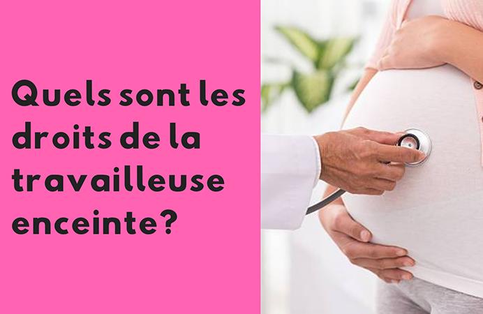 tomber enceinte pendant l'allaitement symptômes & L'info du jour