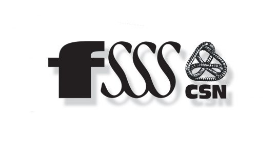 Lettre des comités fédéraux de la FSSS-CSN sur la COVID-19