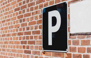 Question de la semaine sur les tarifs de stationnement